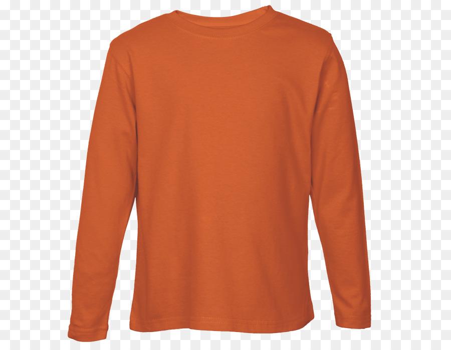 d4e76729c04 Длинные-рукавами T-рубашка долго-рукавами T-рубашка плечо клейкая лента -  Футболка
