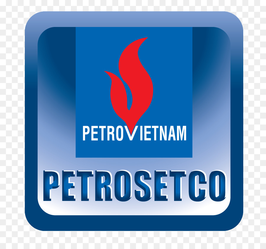 Petrovietnam construction joint stock corporation