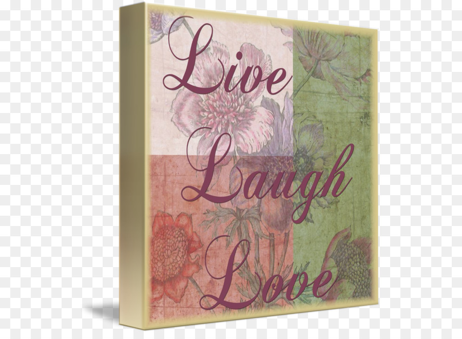 Paper gallery wrap picture frames canvas greeting note cards paper gallery wrap picture frames canvas greeting note cards live laugh love m4hsunfo
