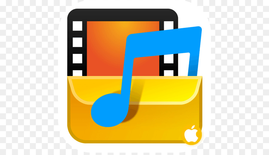 Key Icon png download - 512*512 - Free Transparent Movavi