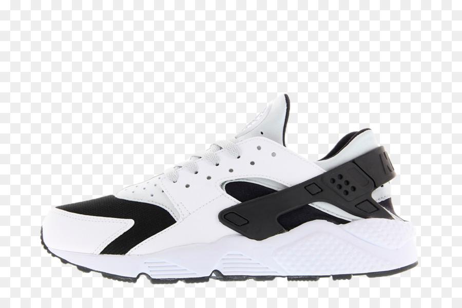 86dd90d8b162 Nike Air Max Nike Free Sneakers Shoe Huarache - nike png download - 1280 853  - Free Transparent Nike Air Max png Download.