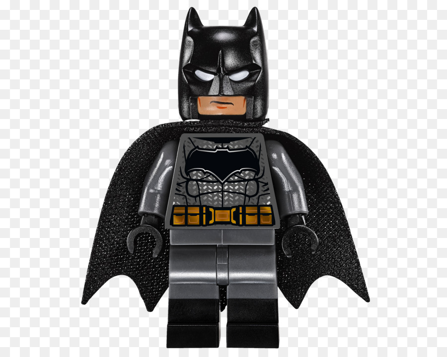lego batman the movie - dc super heroes unite download