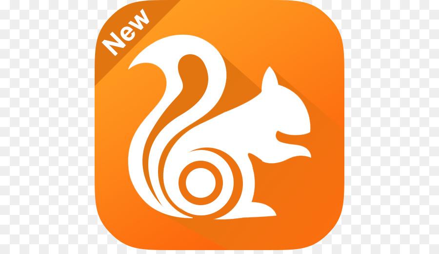 Google Play Logo png download - 512*512 - Free Transparent Uc