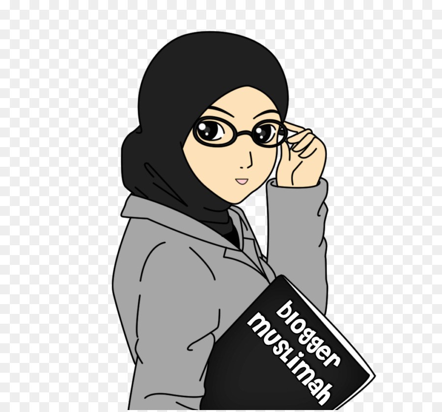 More info source · sticker telegram muslimah nangguk sticker