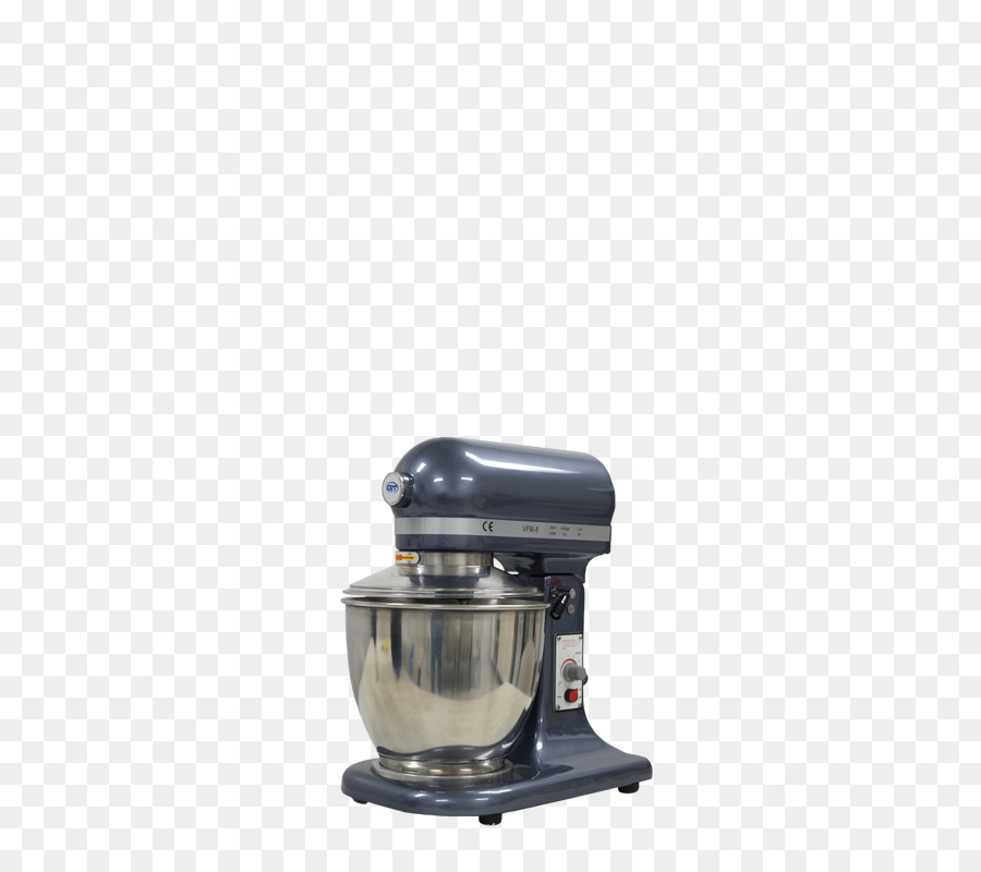 Mixer Blender Tabel Adonan Pastry