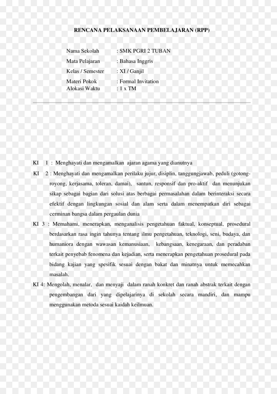 Document line angle line png download 16532339 free document line angle line stopboris Images