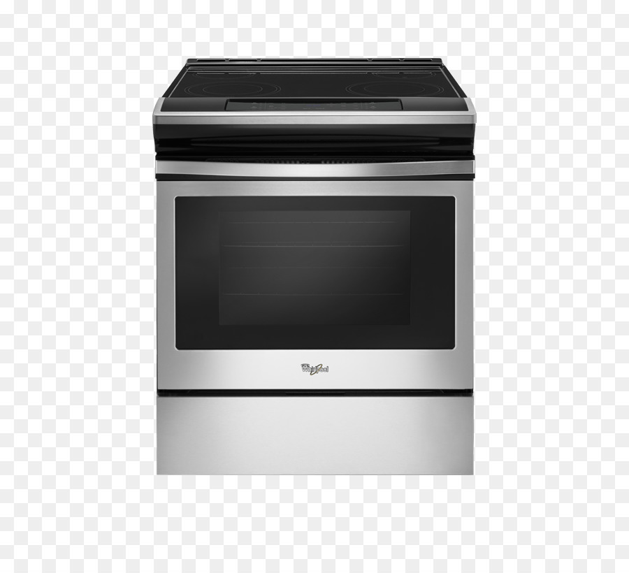 electric stove cooking ranges whirlpool corporation the home depot lowes oven - Home Depot Electric Stoves