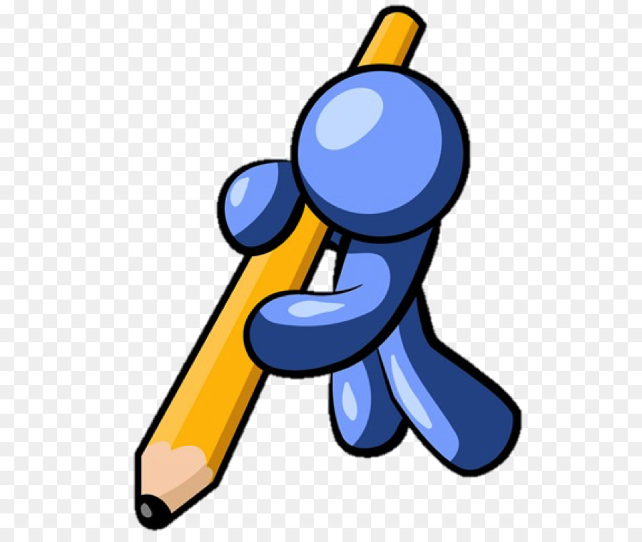 drawing writing clip art conclusions png download 604 750 free rh kisspng com conclusion clip art with a person draw conclusion clipart
