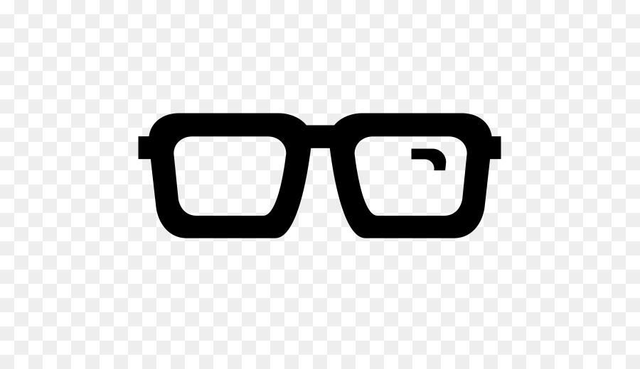 ef7dca98570 Sunglasses Goggles Logo - glasses png download - 512 512 - Free Transparent Glasses  png Download.