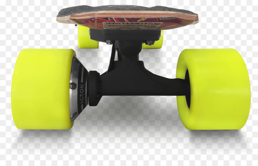 Image result for electric ripstik amazon