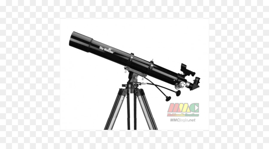 Bresser optik messier nt exos goto spiegel teleskop