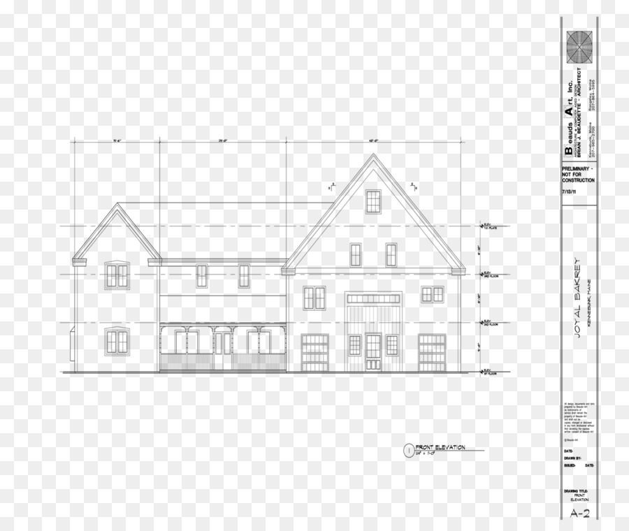 Architecture floor plan house facade bakery drawing formatos de architecture floor plan house facade bakery drawing malvernweather Image collections