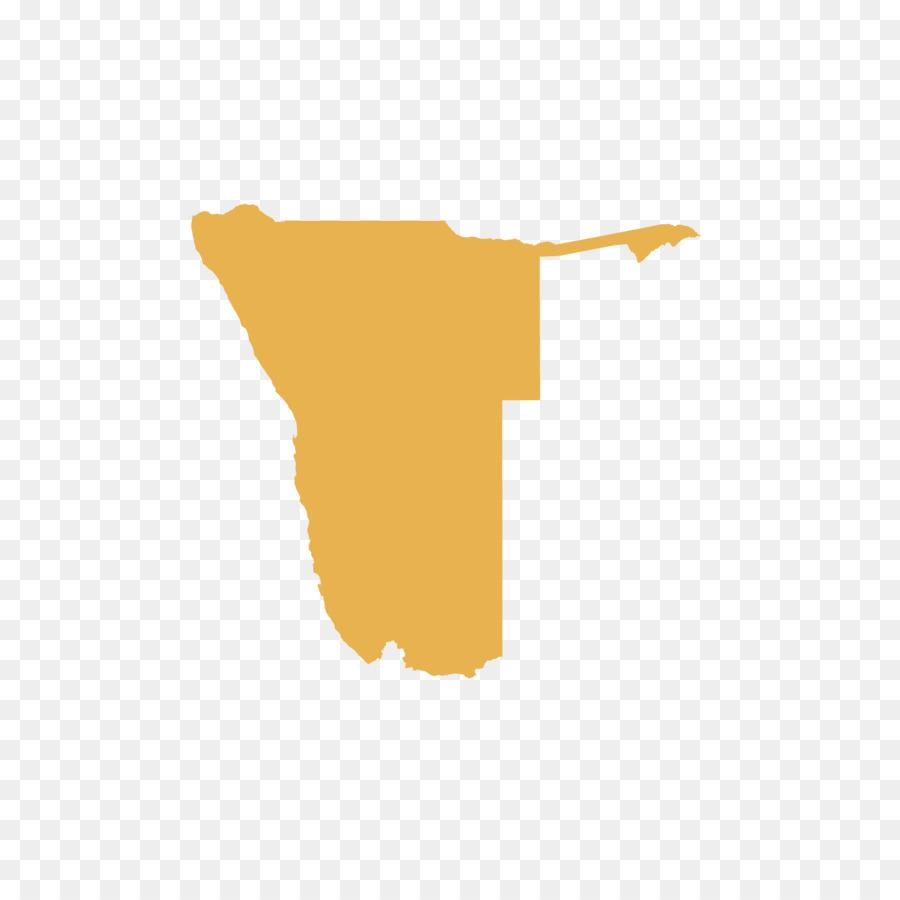Karte Namibia Download.Flag Background Png Download 2083 2083 Free Transparent Namibia