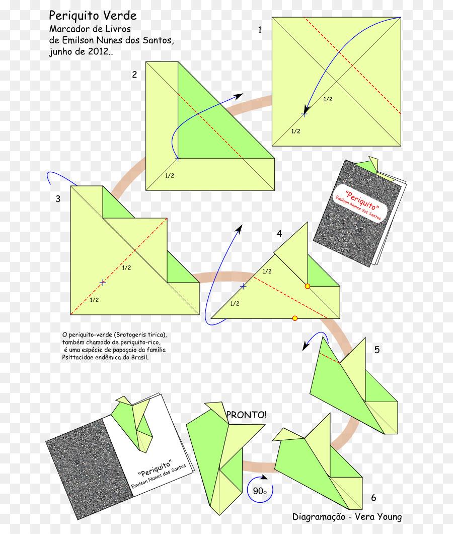 Origami Football Diagram Trusted Wiring Diagrams Nut Simple Kusudama Paper Craft Marcador Download 7441052 Intermediate