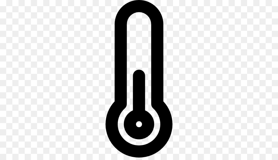 Celsius Thermometer Degree Symbol Temperature Symbol Png Download