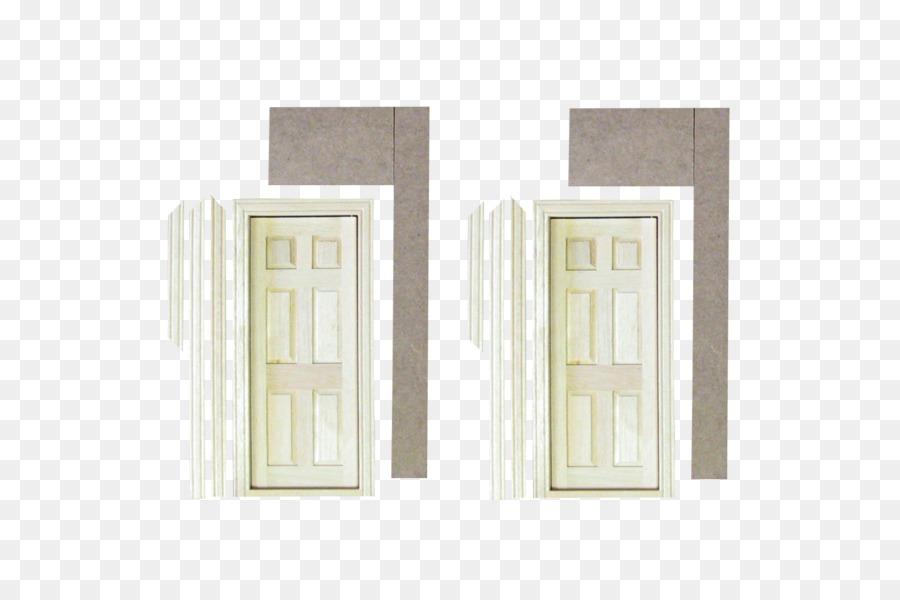 Sash Window Picture Frames Closet Door Png Download 600600