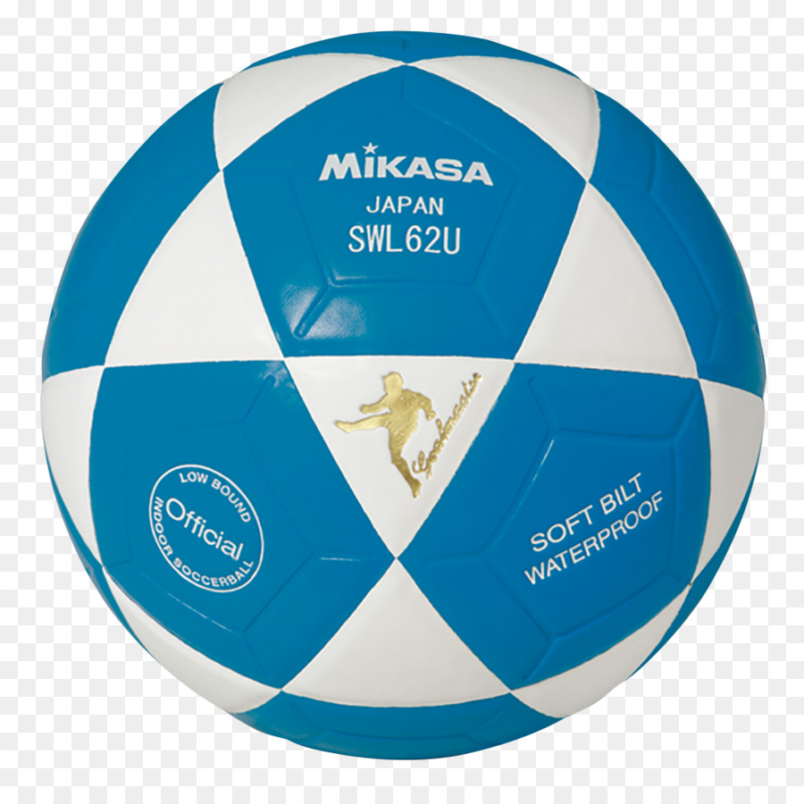 Sepak Bola Mikasa Potenza Page 2 Daftar Update Harga Terbaru Kaki Ft5 Sports Footvolley Polo Air
