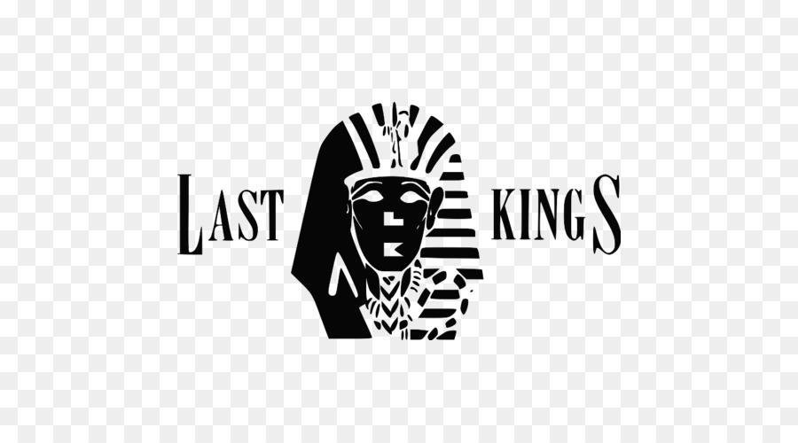 T Shirt Last Kings Los Angeles Records