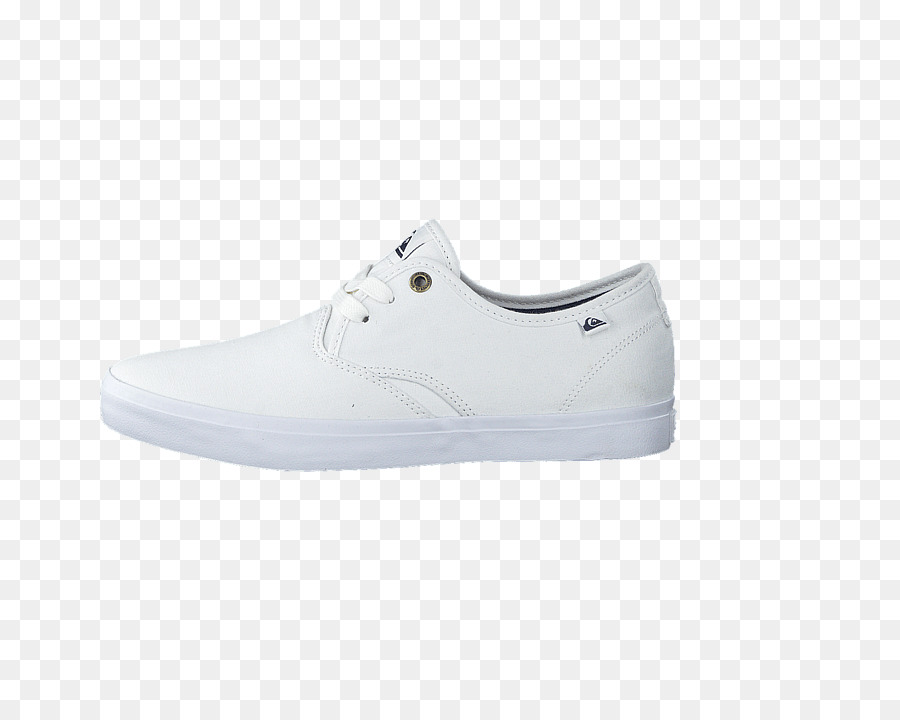 Sneakers Skate shoe Adidas Reebok - adidas png download - 705 705 ... dd5d5394d