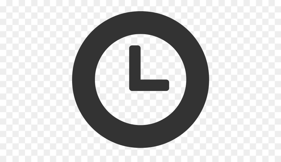 Copyright Symbol Copyright Infringement Registered Trademark Symbol