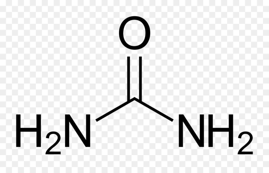 1 Naphthaleneacetic Acid Structural Formula Structure Ammonia Png