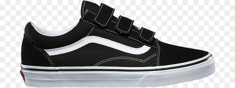 6349256858fc Vans Old Skool Skate shoe Sneakers - others png download - 750 339 - Free  Transparent Vans png Download.