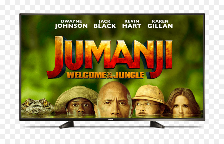 jumanji free download