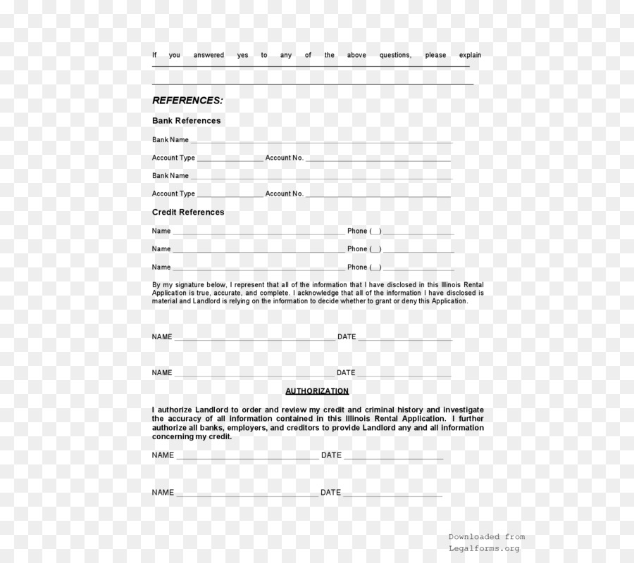 Screenshot Form Microsoft Excel Template Document Pan Card Png