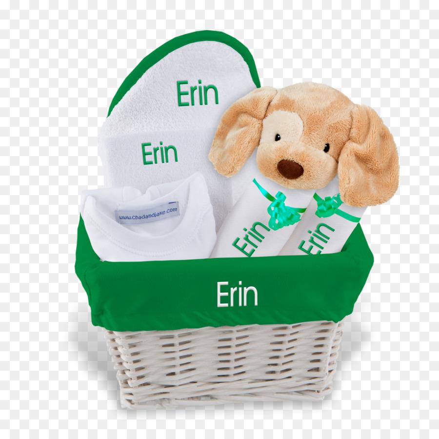 Food Gift Baskets Hamper Infant Layette - baby towel png download - 1000*1000 - Free Transparent Food Gift Baskets png Download.