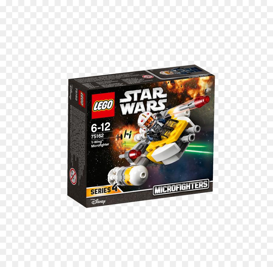 WarsMicrofighters Png Ala Lego Star Y tdxsrQhCB