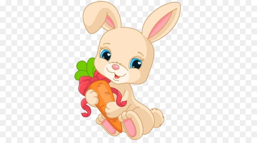 Rabbit European hare Easter Bunny - rabbit Formatos De Archivo De ...