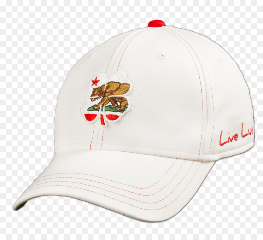 Baseball cap Hat Clothing Accessories - clover youth png download ... 0e9c42f37bf