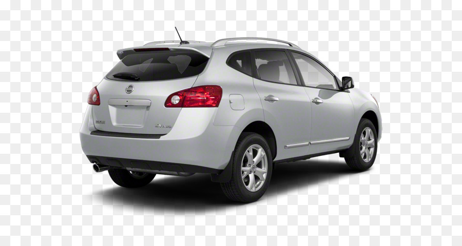 Awesome Lia Nissan Of Enfield Car 2011 Nissan Rogue S Lia Nissan Of Colonie   Nissan