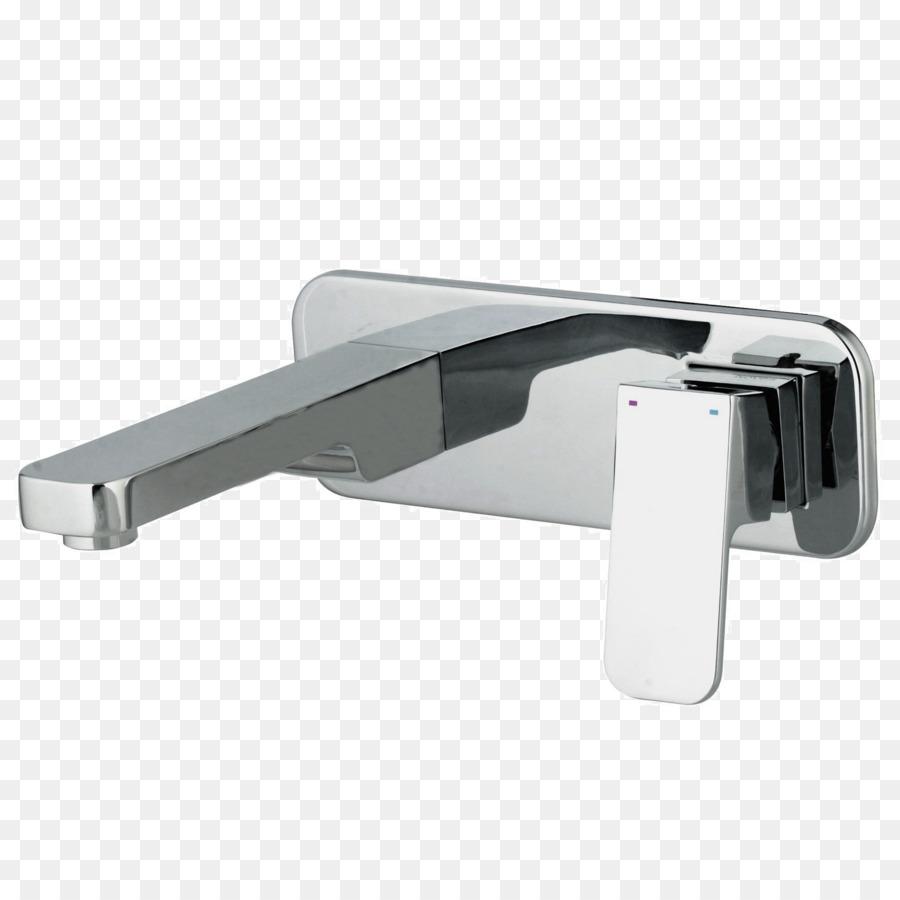 Tap Sink Bathroom Jaquar Jaguar Cars