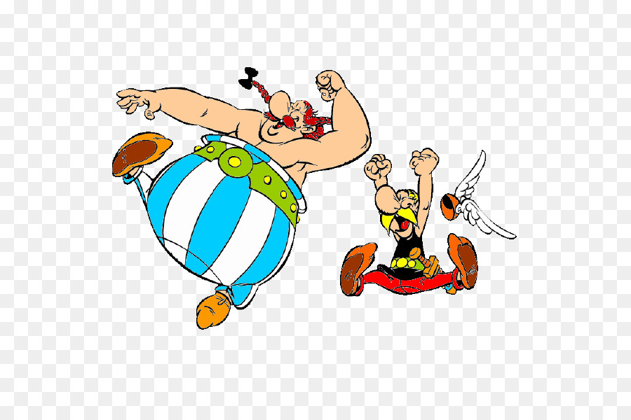 Asterix great crossing bk16 (classic asterix pap. By goscinny.