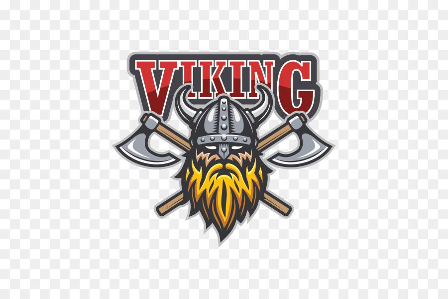 minnesota vikings logo others png download 600 600 free