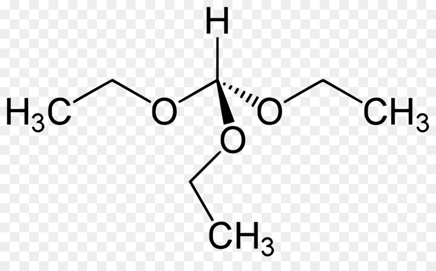 Chemical Compound Chemical Structure Chemistry Molecule