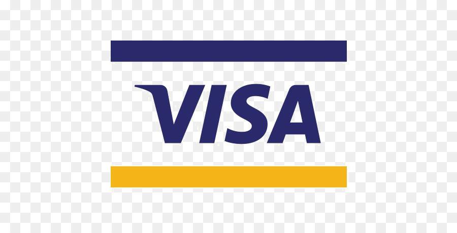 Download 800+ Background Foto Untuk Visa HD Terbaik