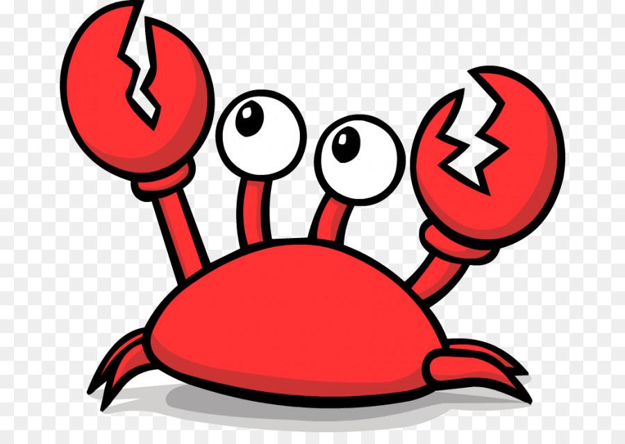 chesapeake blue crab clip art crab png download 728 623 free rh kisspng com clip art crab cake sandwich clip art cribs