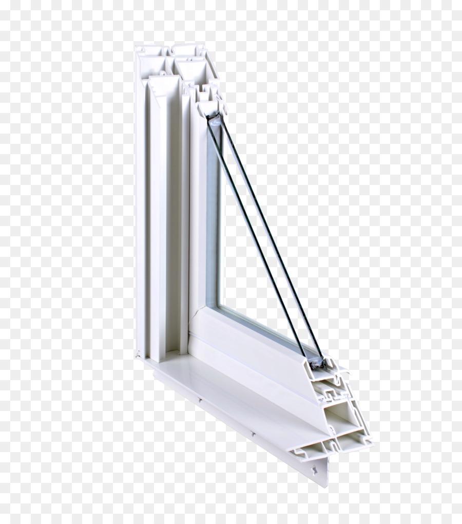 Ventana de Menards Tormenta puerta Corredera de cristal de la puerta ...