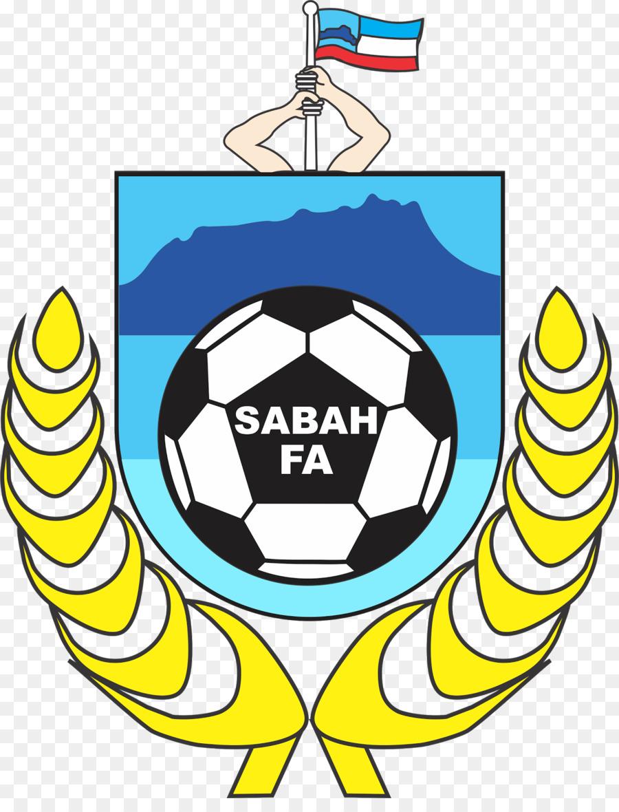 Sabah FA Malaysia Premier Leag...