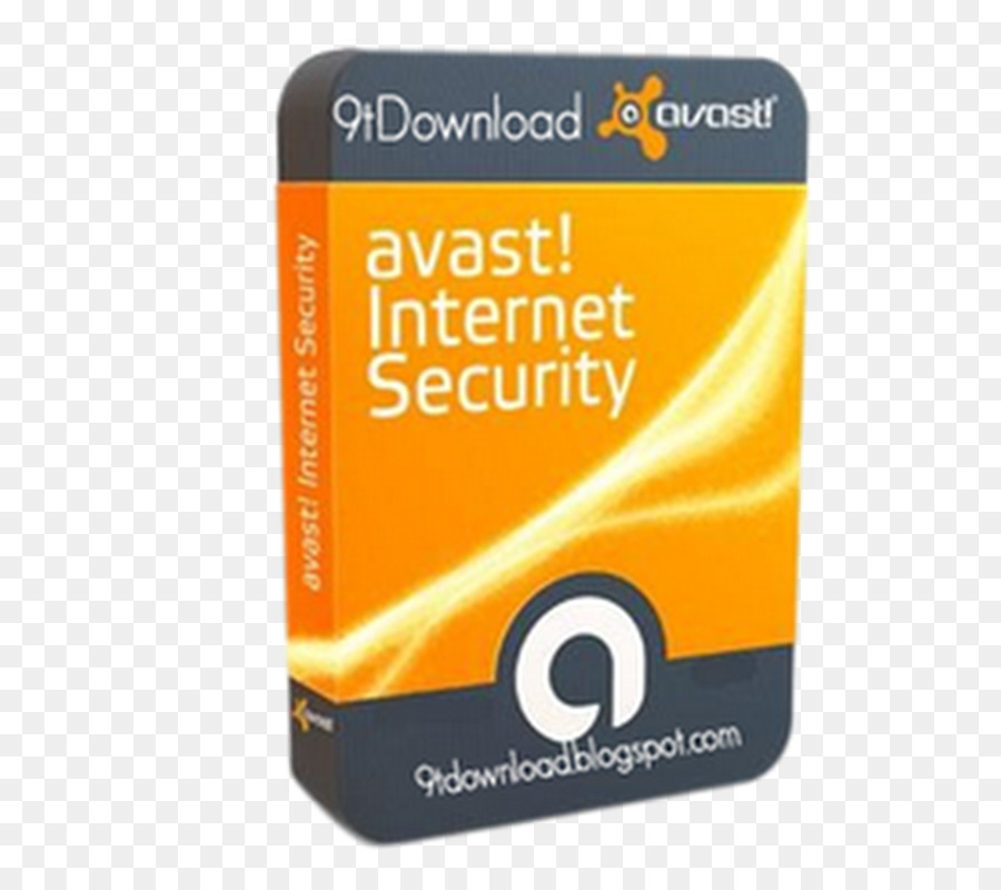 avast antivirus for pc free download filehippo