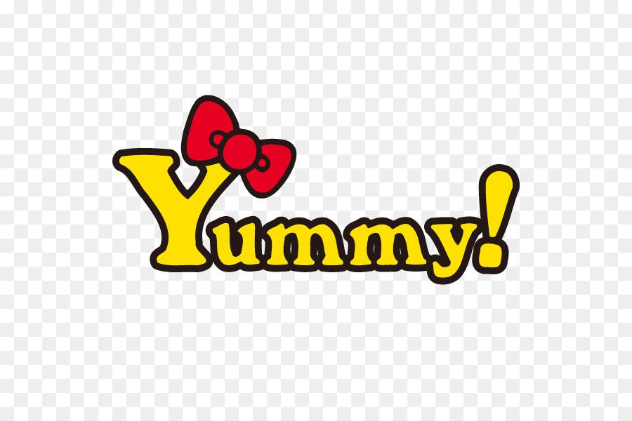 hello kitty sticker keyword tool logo hello kitty font png rh kisspng com hello kitty logo font download Hello Kitty Logo Wallpaper