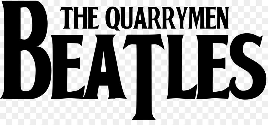 The Beatles Rock Band Logo Abbey Road