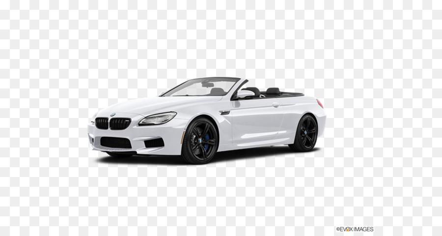 Car 2017 BMW M6 6 Series General Motors