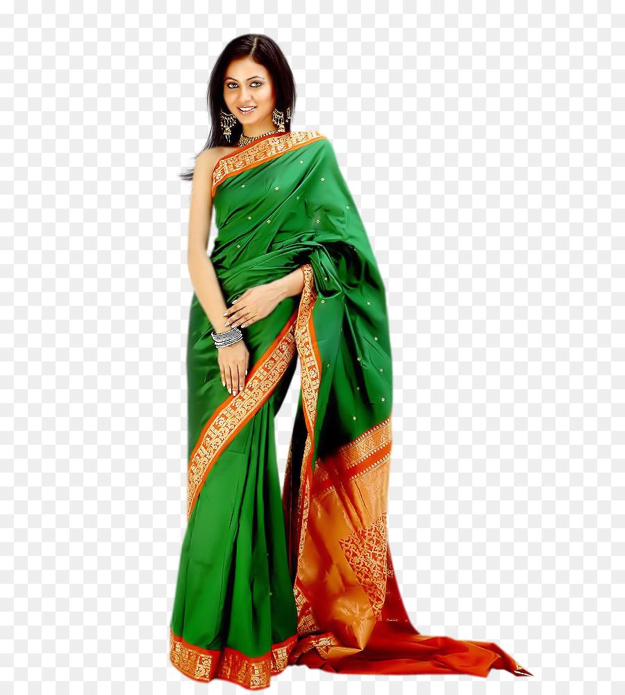 Sari Wedding dress Suit Clothing - suit png download - 660*1000 ...