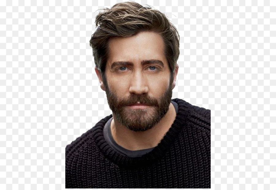 Jake Gyllenhaal Prisoners Hairstyle Actor Male Jake Gyllenhaal Png