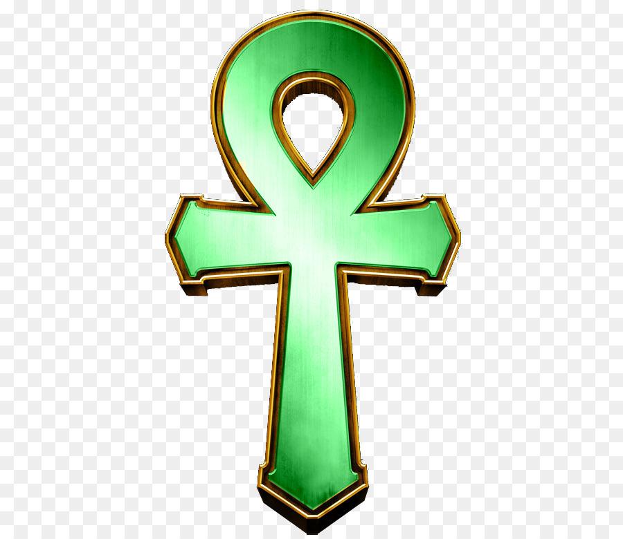 Gordian Knot Symbol Clip Art Symbol Png Download 515774 Free