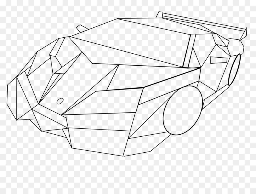 Libro para colorear Lamborghini Semiótica de los Medios de ...