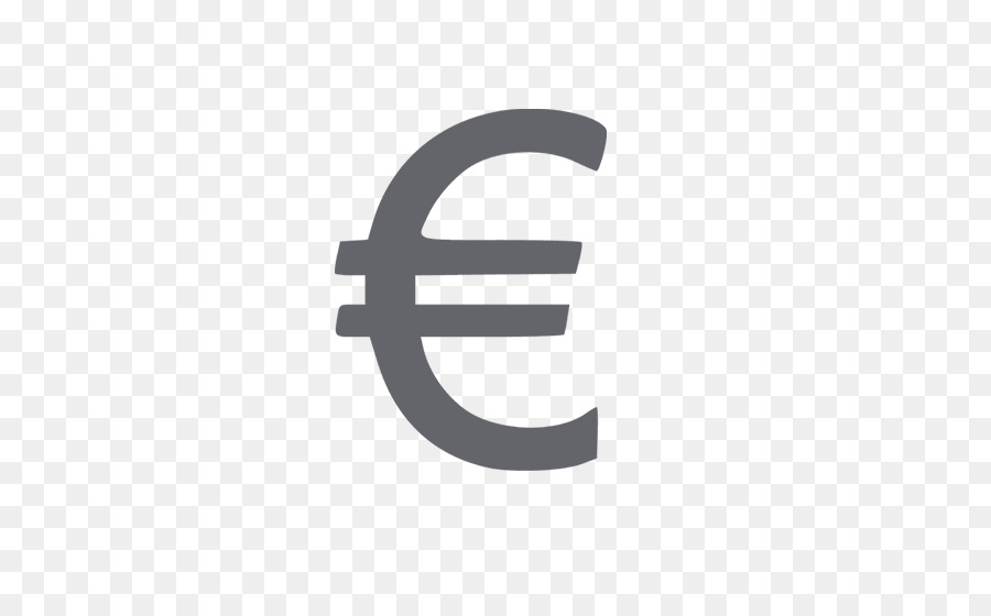 Euro Sign Currency Symbol Pound Sign Pound Sterling Euro Png